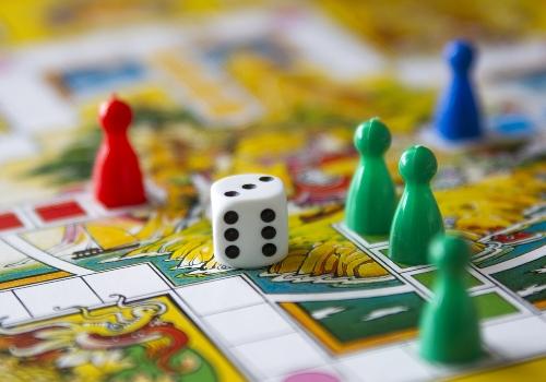 board-games-to-learn-english