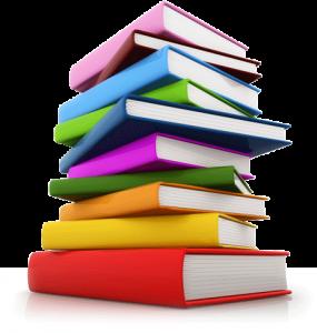 books-285x300